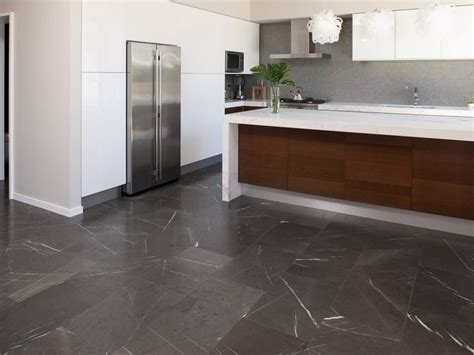gray tile kitchen floor 22 best pietra grey marble images on marble 3938