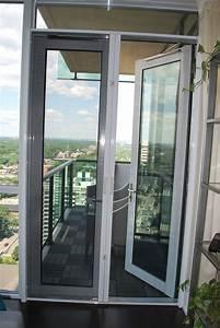 Retractable Screen Doors Toronto