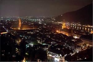 City Bad Heidelberg : heidelberg city a photo from baden wurttemberg west trekearth ~ Orissabook.com Haus und Dekorationen
