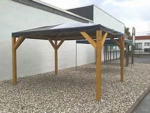 Pavillon 3x3 Dach : ersatzdach pavillon 3x3 wasserdicht schweiz ganzjahres garten pavillon hanno zelte pavillon ~ Orissabook.com Haus und Dekorationen