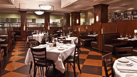 grill cuisine downtown seattle restaurants sheraton seattle hotel