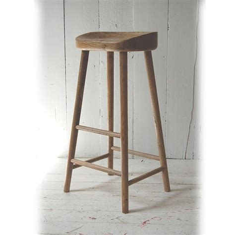 bar stool ikea uk home design ideas