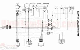 High quality images for wiring diagram yamaha vega zr 30love9 hd wallpapers wiring diagram yamaha vega zr cheapraybanclubmaster Images