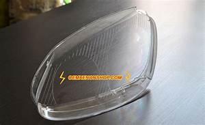 Volkswagen Vw Gti Headlight Fault Oem Hid Ballast Bulb