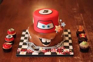 cool birthday cakes for teenage boys boys birthday cake
