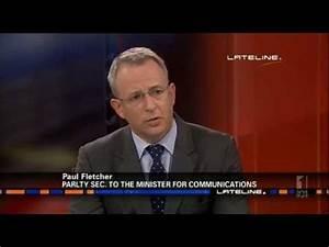 ABC Lateline Friday Forum with Labor MP Ed Husic, 11/4/14 ...