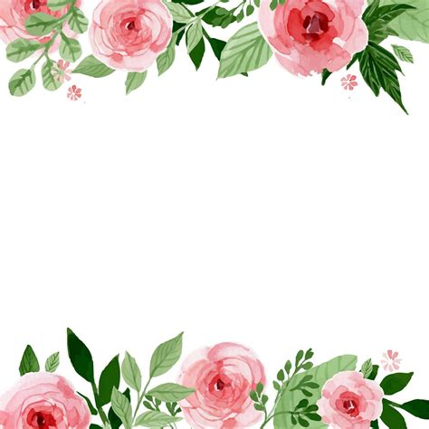 Carnation Png Vectors Psd And Clipart For Free Download Pngtree Page 7