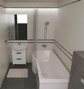 Duschwand Badewanne 160 : set badewanne badewannenabtrennung duschwand eckig ~ Lizthompson.info Haus und Dekorationen