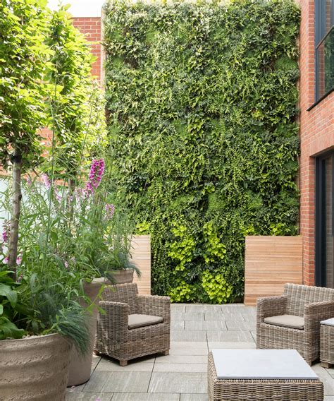 Garden landscaping ideas: how to plan and create your