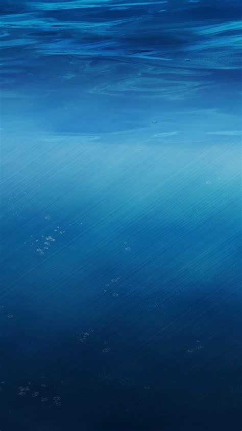 Wallpaper Osx, 4k, 5k Wallpaper, Underwater, Os #186