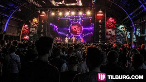 woo hah festival compleet uitverkocht tilburgcom