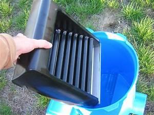Filtre Eau De Puit : choisir et acheter un filtre d 39 eau de pluie pour ~ Premium-room.com Idées de Décoration