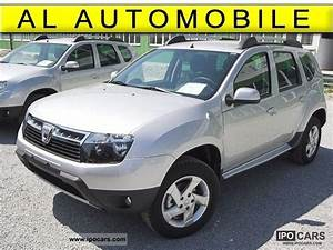 Dacia Pick Up 4x4 : 2012 dacia duster 1 5 dci 4x4 laureate esp look car photo and specs ~ Gottalentnigeria.com Avis de Voitures