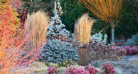 gardens bressingham gardens