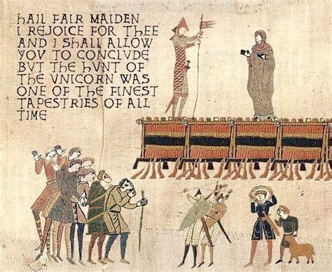 Medieval Tapestry Meme - 135 best medieval memes images on pinterest