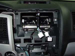 2013 Toyota Tacoma Radio Wiring Diagram Gallery
