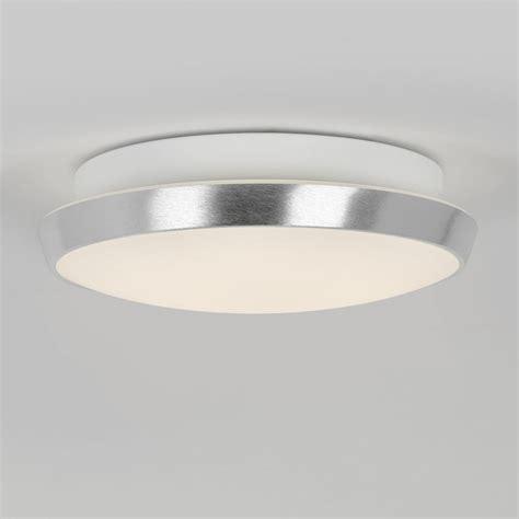 Costco Bathroom Light Fixtures by Altair Lighting Inch Flushmount Led Light Fixture Costco X