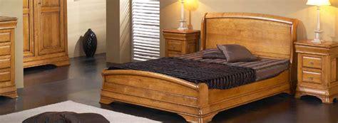 best chambre a coucher chene massif photos ridgewayng