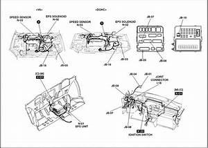 97 Kia Sephia Engine Diagram Timing Belt