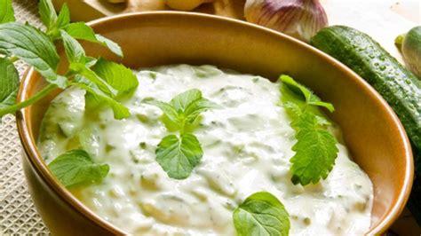 les recettes de la cuisine les meilleures recettes de la cuisine grecque magicmaman com
