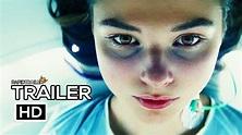 AT FIRST LIGHT Official Trailer (2018) Stefanie Scott Sci ...