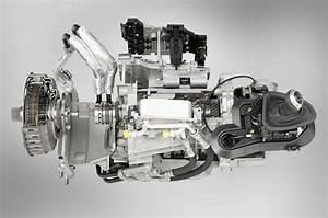 2015 Bmw M3 Spied  Will Get Manual Transmission