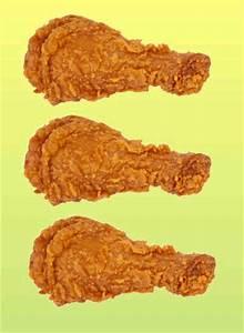 Shaking Food Gifs Animated GIF