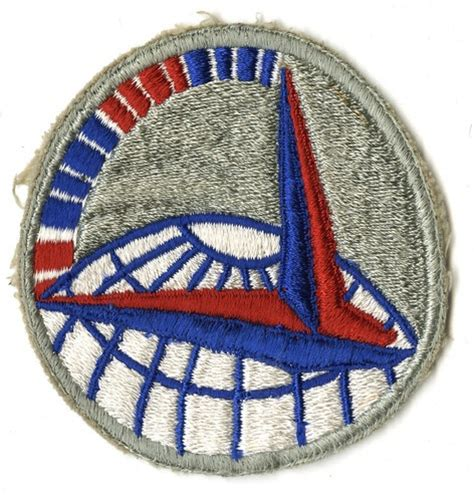 pin  patches aaf