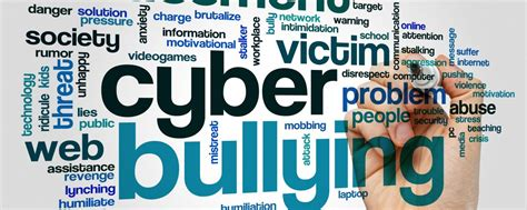 cyber bullying awarenesstwc training courses