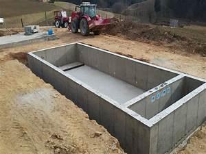 Beton Bestellen Privat : pool versenken ohne beton conzero poolsystem ohne beton einlass pool pool ohne beton conzero ~ Eleganceandgraceweddings.com Haus und Dekorationen