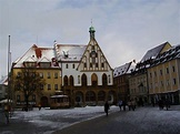 25 best images about amberg on Pinterest   Patrick o'brian ...