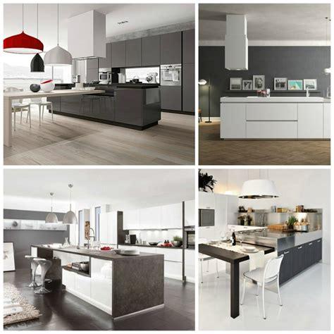 idee ilot cuisine ilot cuisine idees accueil design et mobilier