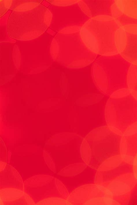 Gambar Wallpaper Warna Merah Gudang Wallpaper