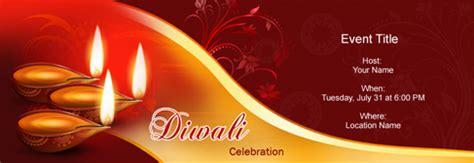 diwali deepavali invitation  indias   tool
