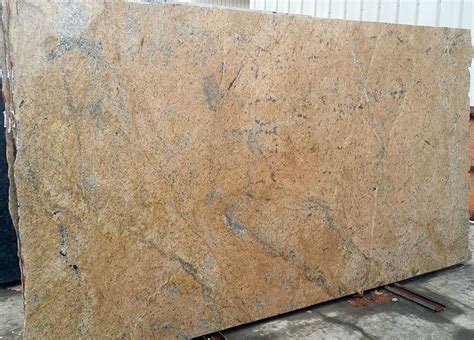 17 best images about inventory on blue granite