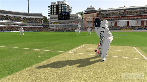 ashes cricket 2013 screenshots released vg247