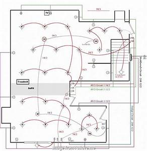 Understanding Residential Electrical Wiring Most Electric