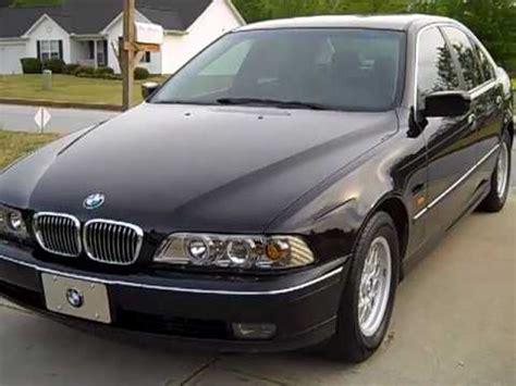 2002 Bmw 528i by Amazing Bmw 528i For Sale