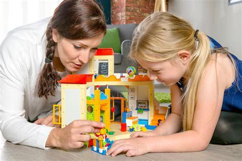 playmobil 5567 city preschool co uk 877 | 3102c6cb 01a0 4c80 97f9 9e0087de3cba.jpg. CB311016356