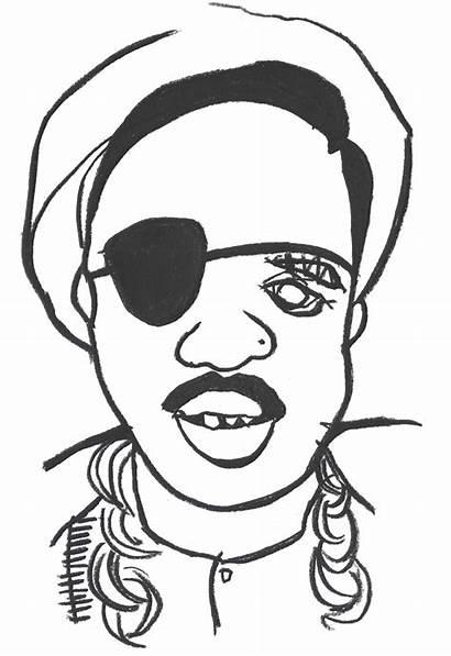 Drawing Rappers Getdrawings