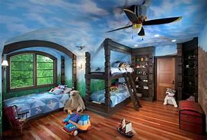 Kinderzimmer Komplett : kinderzimmer komplett aequivalere ~ Pilothousefishingboats.com Haus und Dekorationen