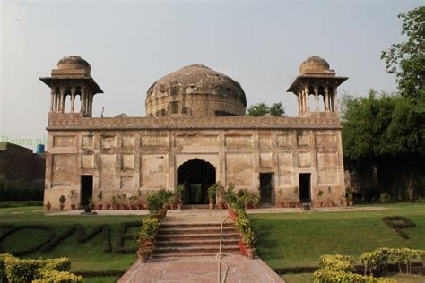 Top 20 places in Lahore you should visit - beam.pk