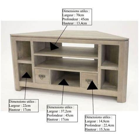 banquette d angle pour cuisine meuble tv angle haut de gamme