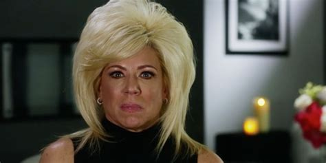 fans  devastated  watching long island medium