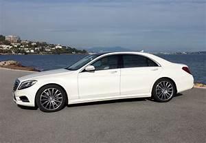 Mercedes Classe S 350 : location mercedes classe s louer la mercedes classe s 350 l tarif et photos aaa luxury ~ Gottalentnigeria.com Avis de Voitures