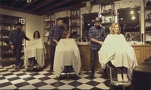 Épinglé par Rick Locks sur barber shop | Pinterest | Coiffeur