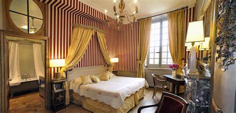 chambre d hote 04 chambre d 39 hotes de luxe archive chateau de