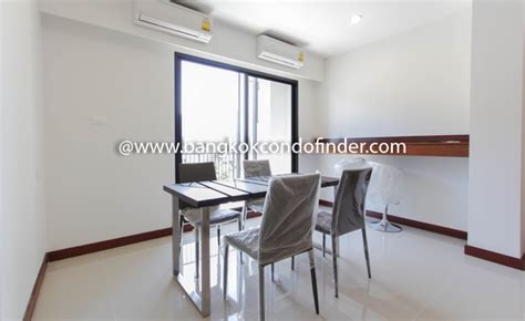 Affordable 1 Bedroom Apartments For Rent by Affordable 2 Bedroom Apartment For Rent At Thavee Yindee