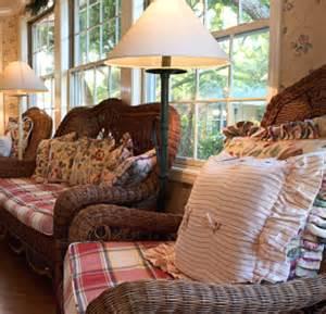wohnzimmer amerikanisch einrichten schematische wohnzimmer edel gestalten on wohnzimmer designs 14 typisch amerikanische kche mit