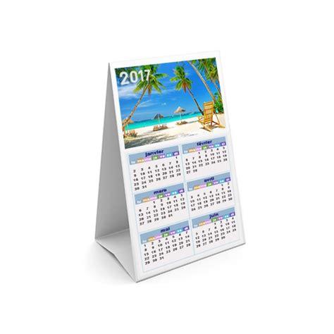calendrier de bureau calendrier bureau avec les meilleures collections d 39 images